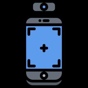 GadgetsBeauty messages sticker-5