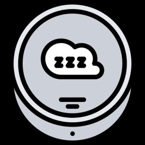 GadgetsBeauty messages sticker-0