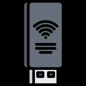 GadgetsBeauty messages sticker-1