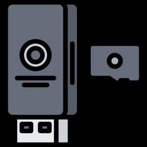 GadgetsBeauty messages sticker-8