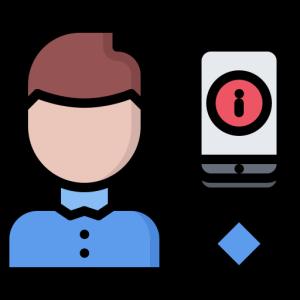 GadgetsBeauty messages sticker-10