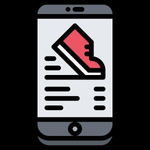 GadgetsBeauty messages sticker-11
