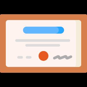 EducationSt messages sticker-5