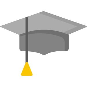 EducationSt messages sticker-6