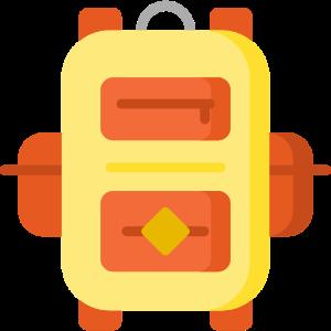 EducationSt messages sticker-7