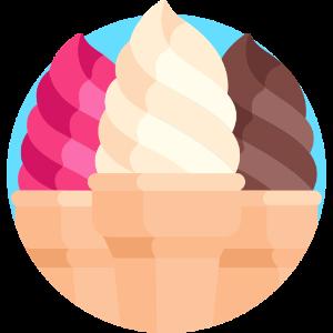 IceCreamShopSt messages sticker-6