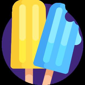 IceCreamShopSt messages sticker-9