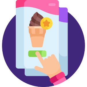 IceCreamShopSt messages sticker-4