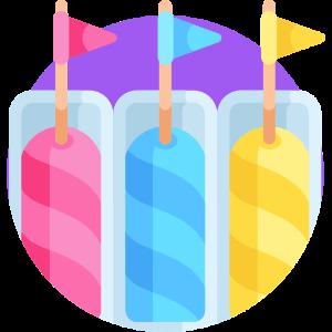 IceCreamShopSt messages sticker-2