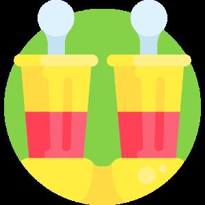 IceCreamShopSt messages sticker-10