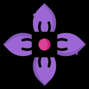 FloralDesignSt messages sticker-10