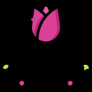 FloralDesignSt messages sticker-1