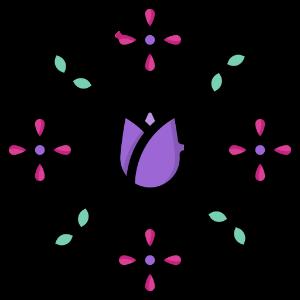 FloralDesignSt messages sticker-5
