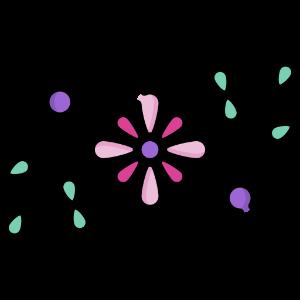 FloralDesignSt messages sticker-7