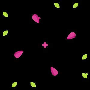 FloralDesignSt messages sticker-6