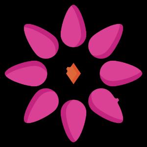 FloralDesignSt messages sticker-3