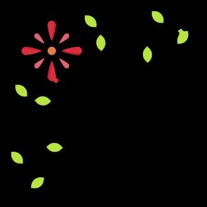 FloralDesignSt messages sticker-4