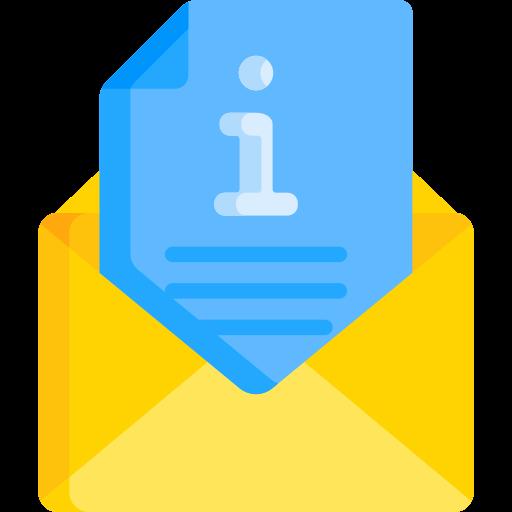 GoodSupportSt messages sticker-9