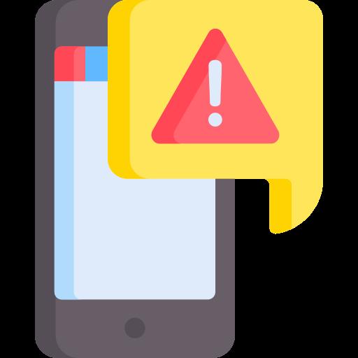 GoodSupportSt messages sticker-1
