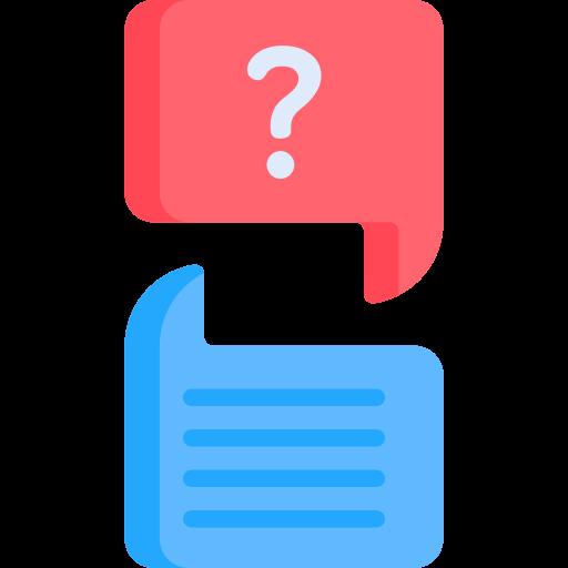 GoodSupportSt messages sticker-2