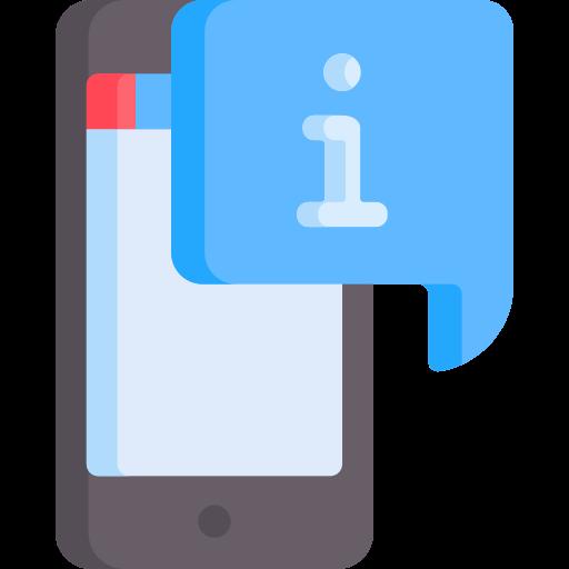 GoodSupportSt messages sticker-7