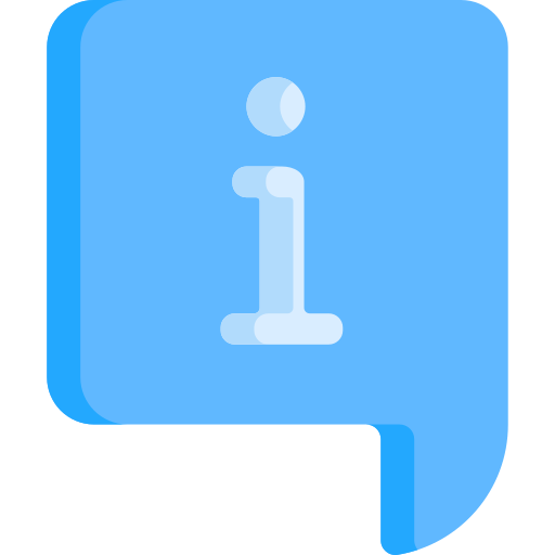 GoodSupportSt messages sticker-8