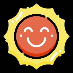 SummerHotSt messages sticker-0