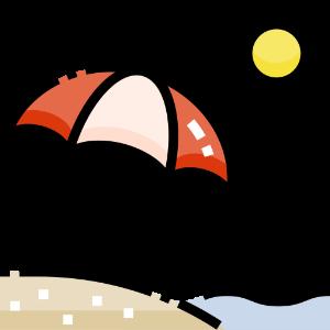 SummerHotSt messages sticker-1
