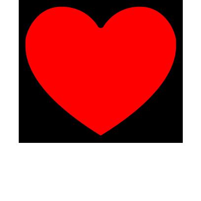 Emotion Designer Stickers messages sticker-10