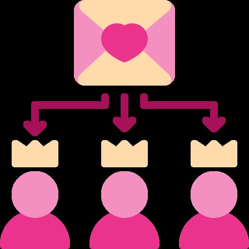 WeddingInvitationMS messages sticker-3