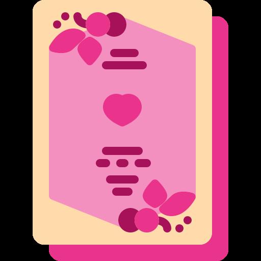 WeddingInvitationMS messages sticker-9