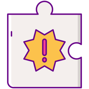 GamificationBe messages sticker-8
