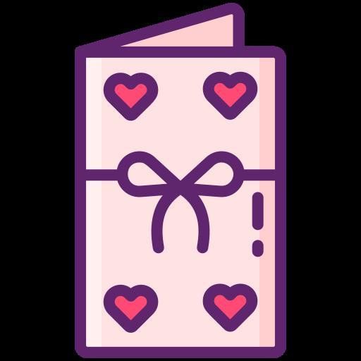 DatingAppMS messages sticker-7