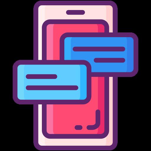 DatingAppMS messages sticker-8