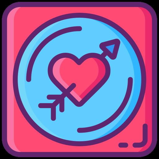 DatingAppMS messages sticker-10