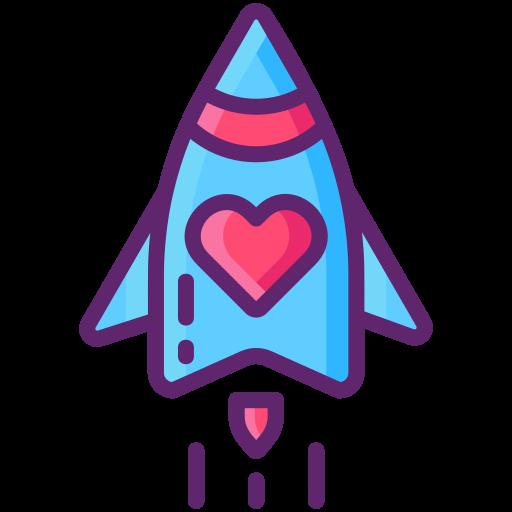 DatingAppMS messages sticker-3