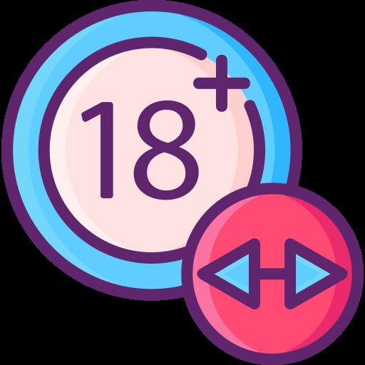 DatingAppMS messages sticker-0