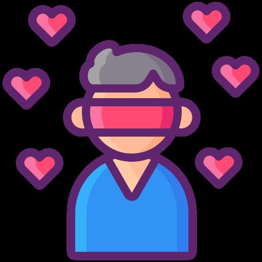 DatingAppMS messages sticker-2