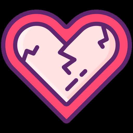 DatingAppMS messages sticker-6
