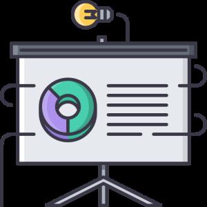 IdeaBe messages sticker-0