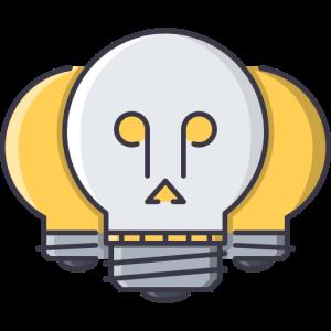 IdeaBe messages sticker-10