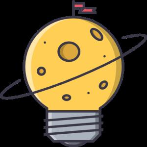 IdeaBe messages sticker-6