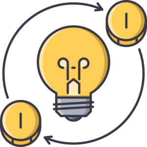 IdeaBe messages sticker-5