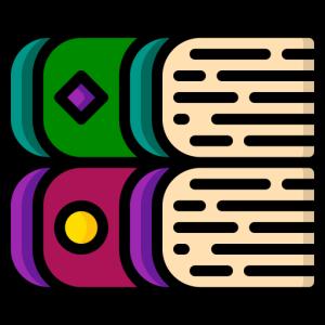HistoryBeauty messages sticker-4