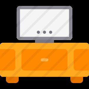 MinimalismLifeBe messages sticker-3