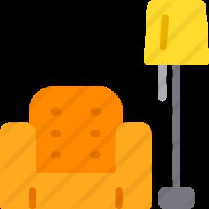 MinimalismLifeBe messages sticker-11