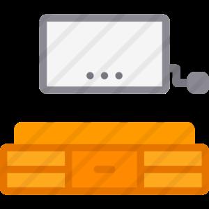 MinimalismLifeBe messages sticker-4