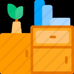 MinimalismLifeBe messages sticker-2