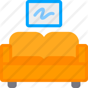 MinimalismLifeBe messages sticker-6