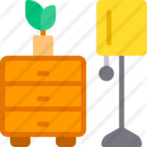 MinimalismLifeBe messages sticker-0